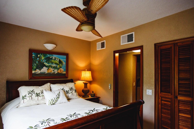 2 bedroom 2 bath belize condo – pelican reef villas belize resort