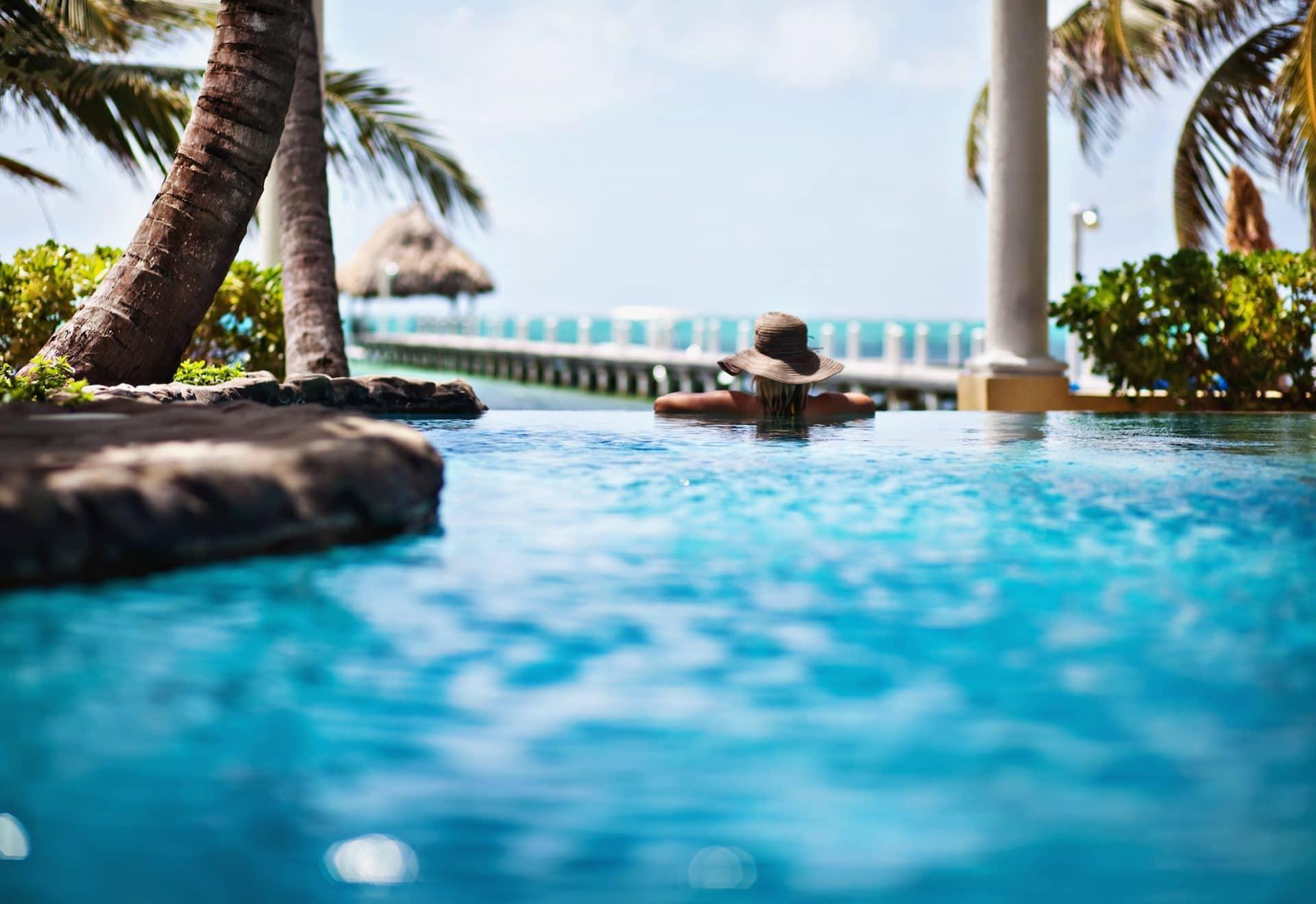 Ambergris Caye Luxury Resort Amp Accommodations Island