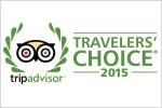 TripAdvisor Best Hotels in Belize for Service